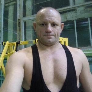 Руслан, 40 лет, Сегежа
