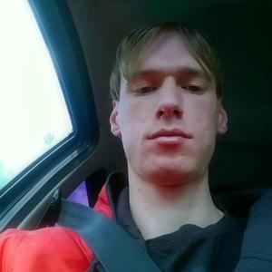Дмитрий, 27 лет, Белгород