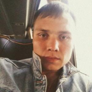 Олег, 30 лет, Рыбинск