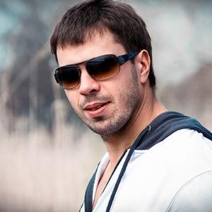 Сергей, 41 год, Переславль-Залесский
