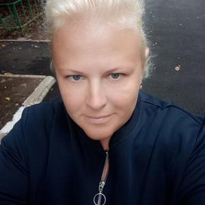 Ирина, 43 года, Краснодар
