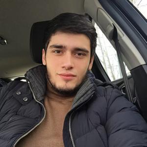 Ислам, 24 года, Дербент