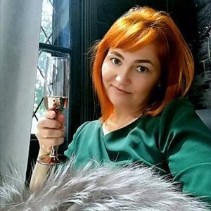 Мария, 40 лет, Ангарск