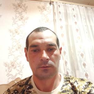 Радик, 38 лет, Казань