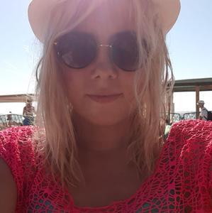 Милена, 28 лет, Ступино
