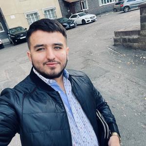 Русланчик, 24 года, Стерлитамак