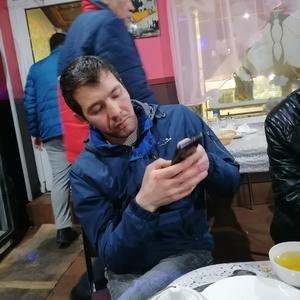 Жумонг, 28 лет, Санкт-Петербург