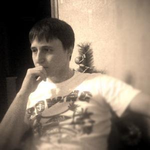 Юрий, 32 года, Минусинск