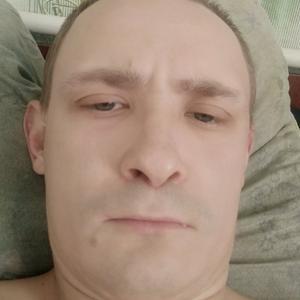 Алексей, 26 лет, Прокопьевск