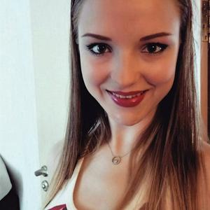 Алина, 25 лет, Рязань