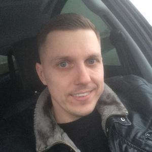 Артем, 31 год, Ступино