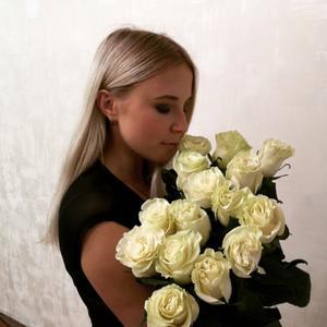 Яна, 30 лет, Тамбов