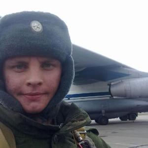 Александр, 31 год, Усть-Лабинск