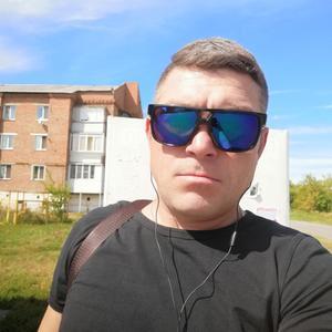 Алексей, 34 года, Омск