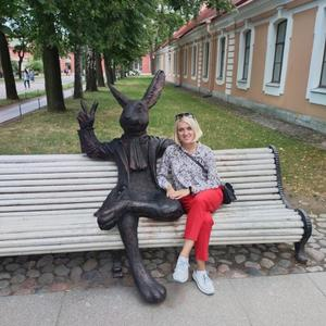 Татьяна, 32 года, Москва