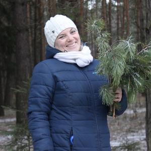 Наталия, 42 года, Ступино