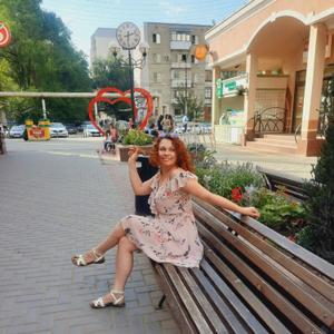 Светлана, 32 года, Энгельс