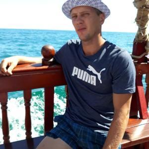 Евгений, 32 года, Бежецк