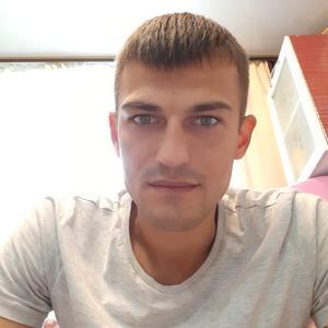 Rodnoy, 29 лет, Нефтеюганск