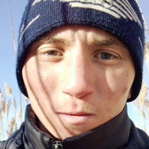 Михаил Короленко, 30 лет, Пермь
