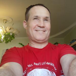 Игорь, 45 лет, Воткинск