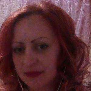 Natali, 40 лет, Георгиевск