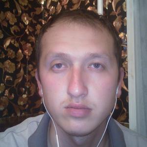 Алик, 29 лет, Петропавловск-Камчатский