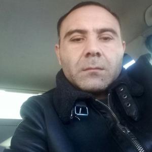 Гегам, 34 года, Армянск
