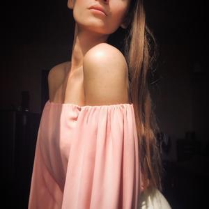 Анжелика, 27 лет, Кострома