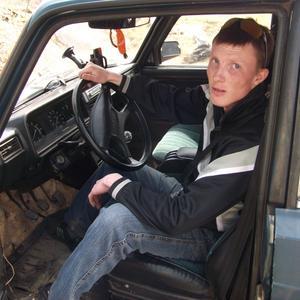 Vladislav, 28 лет, Отрадный