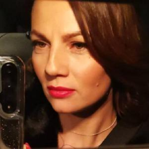 Ольга, 36 лет, Кировград