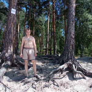 Артем, 32 года, Челябинск