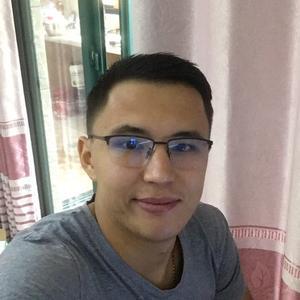 Рус, 29 лет, Магадан