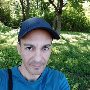 Руслан, 37 лет, Щекино