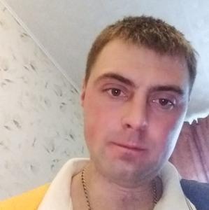 Алексей, 32 года, Апатиты