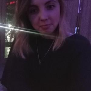 Anzhela, 30 лет, Тула