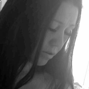Оксана, 39 лет, Адлер