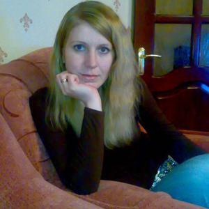 Alisa, 36 лет, Тамбов