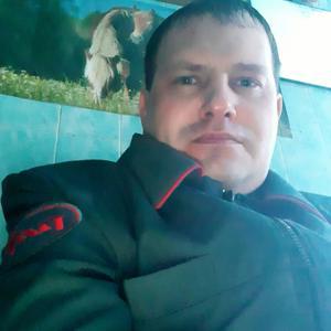 Юрий, 31 год, Могоча