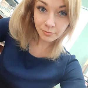 Мария, 29 лет, Пятигорск