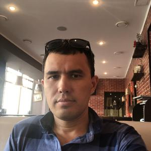 Наиль, 34 года, Щекино