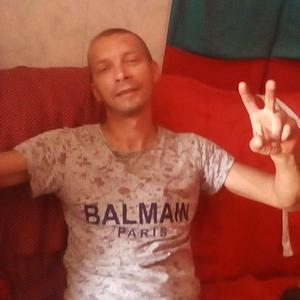 Роман, 37 лет, Красный Сулин