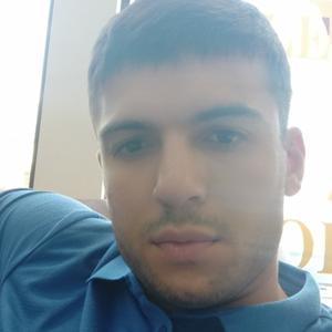 Ggg, 28 лет, Избербаш