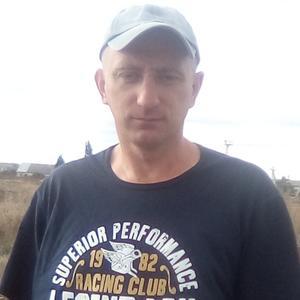 Егор, 37 лет, Жердевка