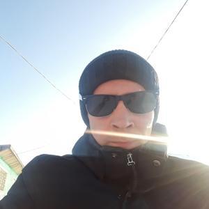 Сергей, 33 года, Ревда