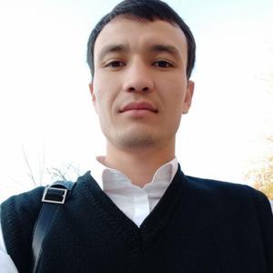 Мунис, 29 лет, Москва