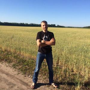 Александр, 37 лет, Краснодар