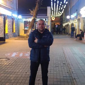 Игорь, 41 год, Железногорск