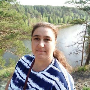 Наталья, 38 лет, Каменск-Уральский