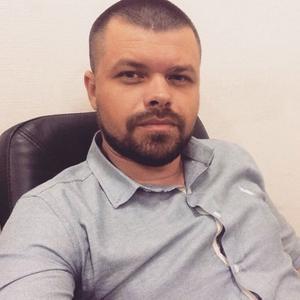 Артур, 37 лет, Долгоруково